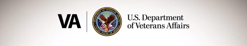Huntington Man Sentenced for Illegally Accessing Veterans'Records
