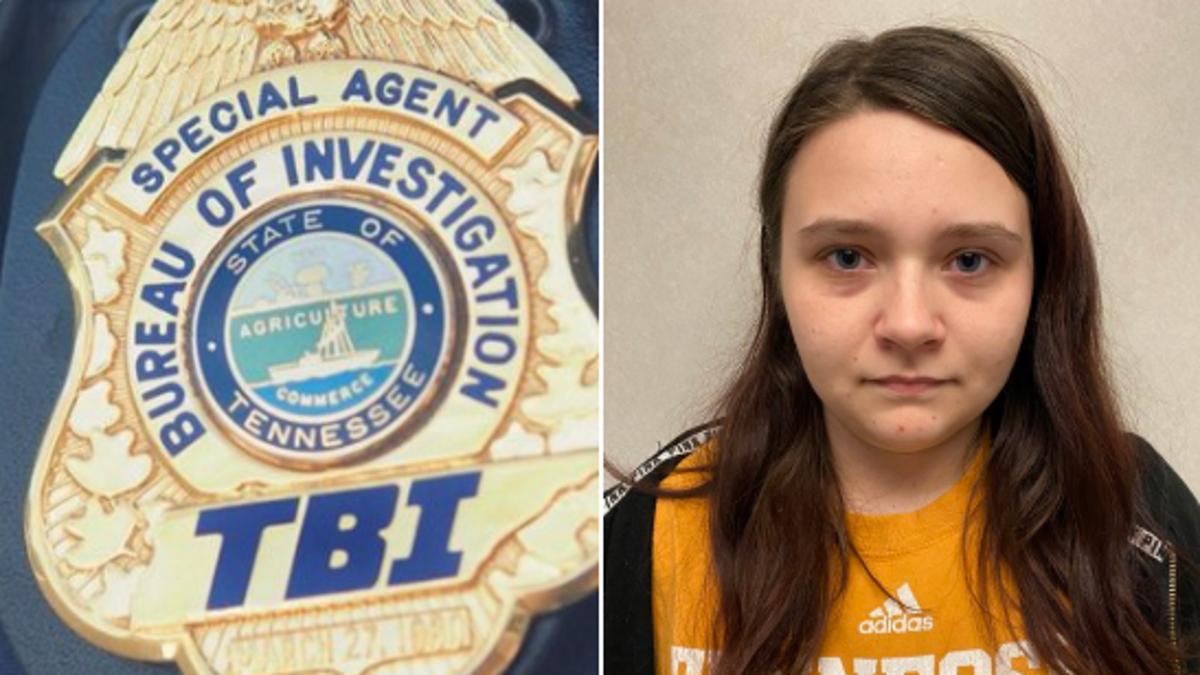 UPDATE: AMBER Alert: Evelyn MaeBoswell