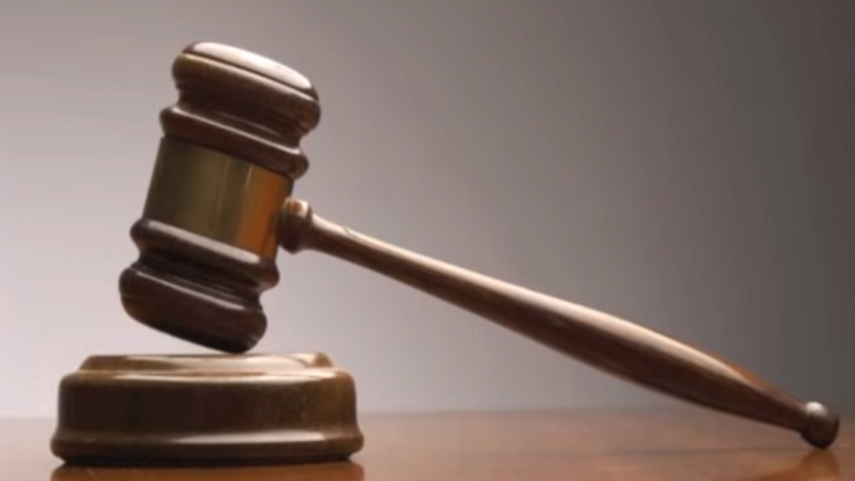 Owner Of Frederick Payroll Processing Business Sentenced To 48 Months In Federal Prison For Defrauding Victims Of More Than $1.6Million