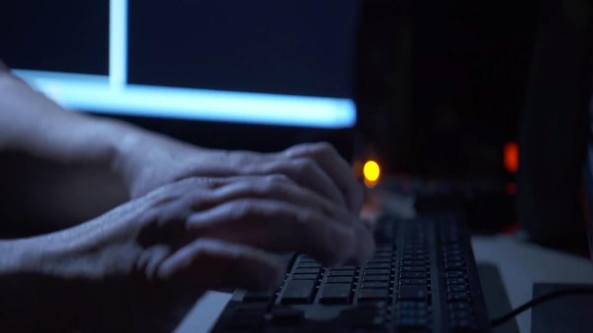 ALERT: Ransomware Impacting PipelineOperations