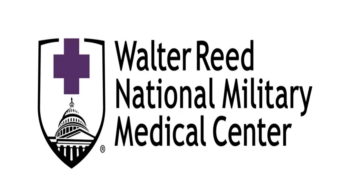 Former Employee of Walter Reed National Military Medical Center Facing Federal Indictment inMaryland