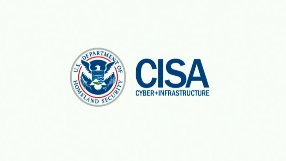 CISA Releases Guidance on Essential Critical Infrastructure Workers During COVID-19 Outbreak