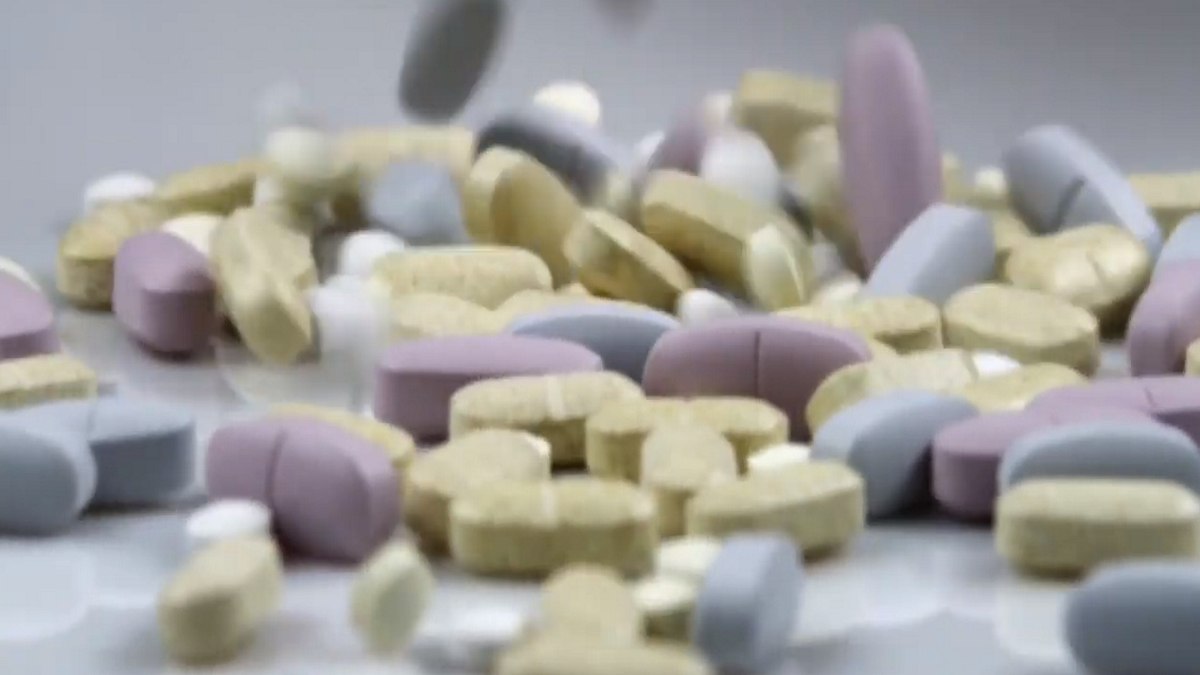 Global operation sees a rise in fake medical products related toCOVID-19