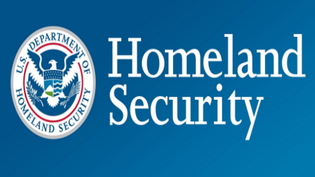 Former Acting Inspector General for the U.S. Department of Homeland Security Indicted on Theft of Government Property and Scheme to Defraud the United StatesGovernment