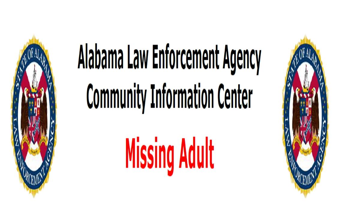 Law Enforcement Seek Alabama Mother of 3 Missing Since Feb.17