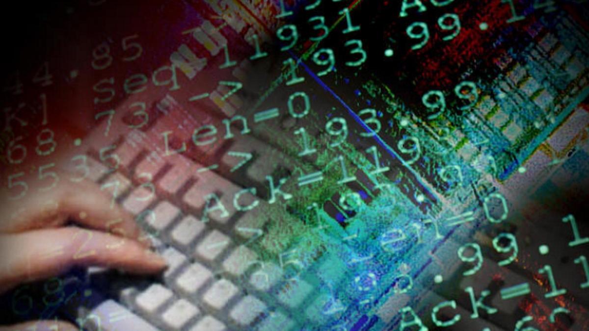 FBI takes down Russian-Based Hacker Platform; Arrests suspected Russian SiteAdministrator