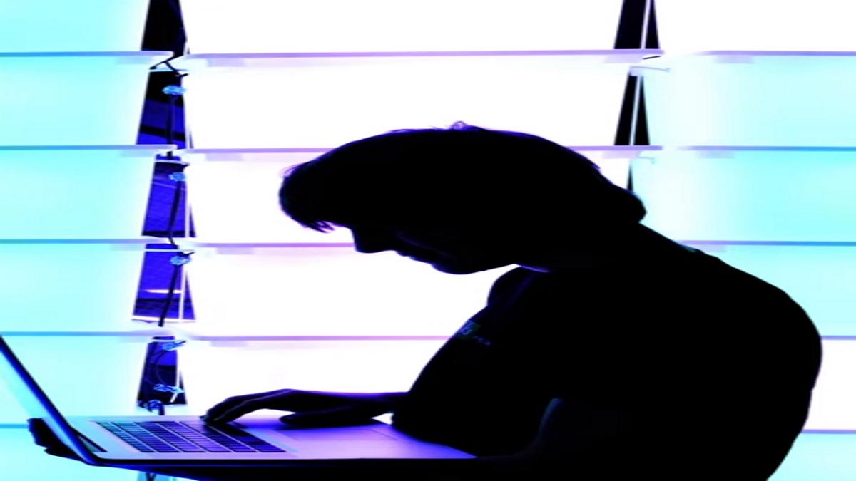 INTERPOL warns of financial fraud linked toCOVID-19