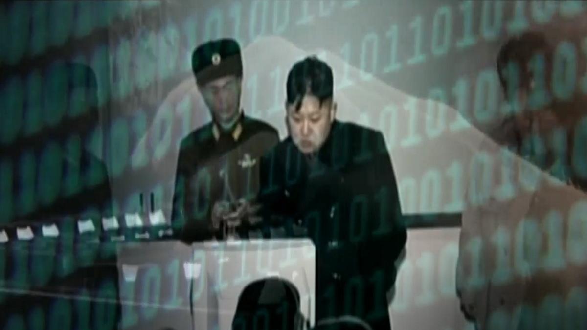 US Issues an Advisory on North Korean CyberThreats