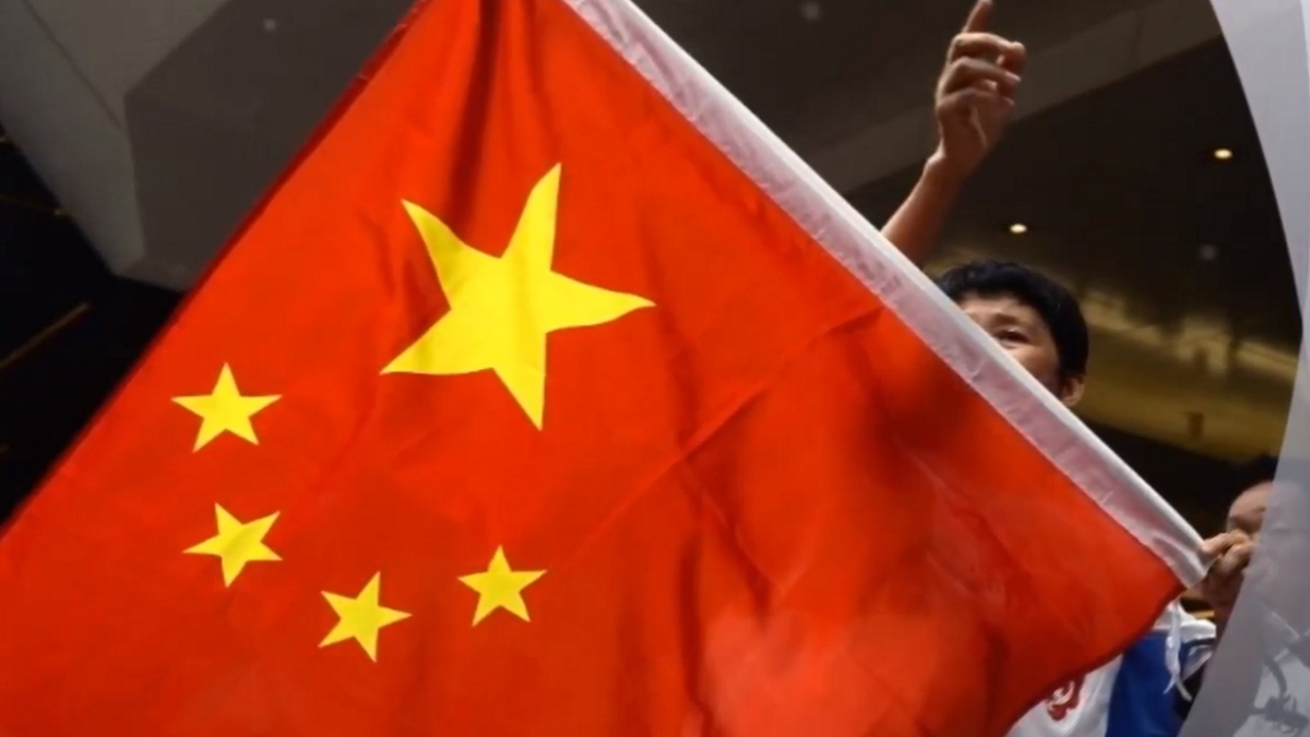 Chinese Citizen Convicted of Economic Espionage, Theft of Trade Secrets, andConspiracy