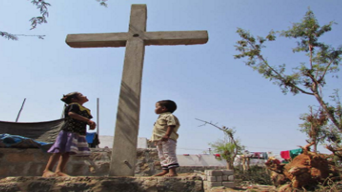 Radicals in Northern India Threaten to Kill Christian Family