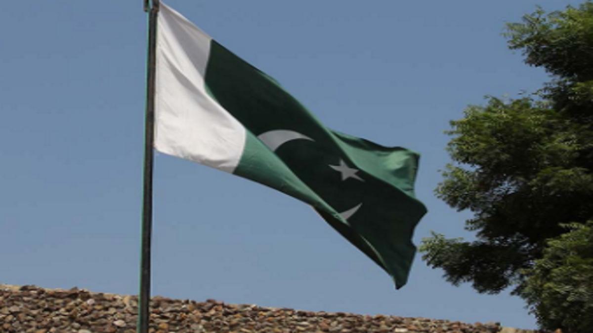 Christians in Pakistan Beaten byExtremists