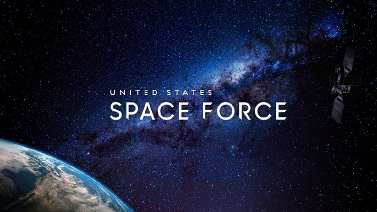 USSF field command structure reduces command layers, focuses on space warfighterneeds