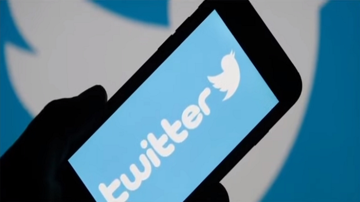 Three Individuals Charged for Alleged Roles in Twitter Hack